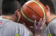 Σαββατοκύριακο με δράση στο Γυναικείο πρωτάθλημα της ΕΚΑΣΑΜΑΘ! Οι διαιτητές που ορίστηκαν