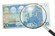 Η Ευρώπη μας στέλνει ταμείο…