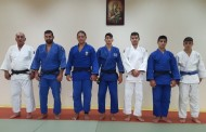 Με Θρακιώτικη συμμετοχή ξεκινά  στην Ισπανία το Πανευρωπαϊκό Πρωτάθλημα Judo!