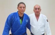 Με πολλές εμπειρίες επέστρεψε απο το Ευρωπαϊκό στην Μάλαγα ο Μάρκος Παπαδόπουλος του «Μιρμάνη»