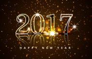 Οι ευχές του Αίαντα Κομοτηνής για το 2017!