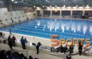 Όμορφη τελετή έναρξης, πολλές συμμετοχές, βράβευση και φόρος τιμής, κατά την πρώτη μέρα των 3ων διασυλλογικών αγώνων κολύμβησης «Άγιος Νικόλαος» (+25 pics)