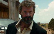 Ανατριχιαστικό το νέο trailer της καινούριας ταινίας του Wolverine «Logan» (video)
