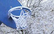 Ούτε την Τετάρτη θα γίνουν οι προπονήσεις της Ακαδημίας της Ασπίδα λόγω χιονιά!