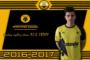 Ανακοινώθηκε από την ΑΕΚ Έβρου ο πρώην παίκτης του Πανθρακικού Ραφαήλ Τσιριγώτης!
