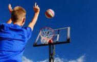 Ξεκινούν αύριο Τετάρτη 18/1 οι σχολικοί αγώνες μπάσκετ στον Έβρο!