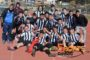 Κούπα για το 2ο ΓΕΛ Ξάνθης που κατέκτησε στα πέναλτι το Σχολικό πρωτάθλημα Λυκείων!