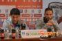 Βλάνταν Ίβιτς: «Σημαντική η νίκη, δυνατή ομάδα η Ξάνθη διαφορετικό το ματς της Κυριακής»