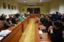 Κόντρες και εντάσεις στην Οργανωτική των ΘΛΕ- Είπαν «όχι» στην Κομοτηνή