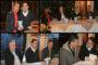 Photos: 25 κλικ απο την παρουσίαση του βιβλίου του Άρη Γάτα «CLAUDIO RANIERI-THE THINKERMAN» στην Ξάνθη!