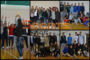 Photos: 35κλικ απο τις απονομές στις πρωταθλήτριες ομάδες του Σχολικού πρωταθλήματος Λυκείων Ξάνθης