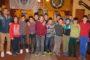 Δύο νέα μέλη στις ακαδημίες της ΑΕΚ Έβρου Σουφλίου