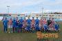 Με το «δεξί» στην πρεμιέρα του πρωταθλήματος της αστυνομίας η Αλεξ/πολη, 3-0 την Ξάνθη (photos)
