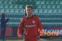 Ντε Λούκας: «Ηρεμία και θα έρθουν τα γκολ και τα θετικά αποτελέσματα»