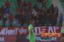 Ξεκίνησε η διάθεση των εισιτηριών για το Σαββατιάτικο ματς της Ξάνθης με Παναθηναϊκό! Με οπαδούς των «πράσινων» το ματς