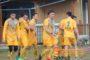 Ένωση Άνθειας/Αρίστεινου & ΑΕ Διδυμοτείχου την πρόκριση στα ημιτελικά του Κυπέλλου της ΕΠΣ Έβρου
