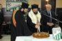 Έκοψε την πίτα της η ΕΠΣ Θράκης με την παρουσία προέδρων 4 ενώσεων