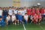 Φιλικά παιχνίδια έδωσαν οι ακαδημίες μπάσκετ των Εθνικού Αλεξανδρούπολης και ΓΑΣ Κομοτηνής (photos)