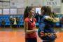 Στα Εθνική Παγκορασίδων κλήθηκε η Μαρία Σιδηροπούλου των Αμαζόνων Μαΐστρου, ενόψει προκριματικών Ευρωπαϊκού Πρωταθλήματος!