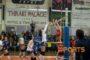 Το πρόγραμμα της πρεμιέρας των πλέι οφ του γυναικείου πρωταθλήματος της ΕΣΠΕΘΡ