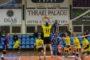 Το πρόγραμμα του ομίλου ΑΟ Ορεστιάδας, Άθλου, ΓΕΑ & ΑΕΚ για τη νέα σεζόν στην Α2 ανδρών