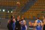 Το Σάββατο το πρώτο τζάμπολ των πλέι οφ στην μάχη του τίτλου στο Ανδρικό της ΕΚΑΣΑΜΑΘ!