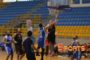 Σε Αλεξανδρούπολη και Καβάλα οι αγώνες για τα ημιτελικά του Ανδρικού της ΕΚΑΣΑΜΑΘ! Το πρόγραμμα