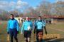 Οι διαιτητές της 25ης εμβόλιμης αγωνιστικής στο Νότιο όμιλο της Β' ΕΠΣ Έβρου