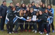 Ικανοποίηση στην Μεικτή Θράκης από τη συμμετοχή της στο 1ο Διεθνές Τουρνουά που οργάνωσε η FK Tiverija και ο Δήμος Στρώμνιτσα!