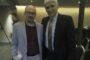 Νεδήμ Καρά Αχμέτ: «Στο χέρι μας η παραμονή, βλέπουμε παιχνίδι με παιχνίδι»