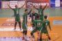 Οι καλύτερες στιγμές της μεγάλης νίκης της Ορεστιάδας επί της Κύζικου μέσα από το SportsAddict! (photos)