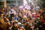 Στις 15.30 η παιδική παρέλαση και μετά οι συναυλίες! Διακοπή κυκλοφορίας στην 28ης