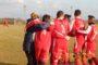 Το ιστορικό ΑΛΕΞ αποχωρεί από τα ποδοσφαιρικά δρώμενα του Έβρου και απορροφάται από τον ΑΟ Θράκης!