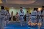 Στιγμές από τη 2η μέρα των σεμιναρίων Tae Kwon Do από τους Κορεάτες δασκάλους στην Αλεξανδρούπολη! (photos)