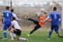Μοιρασιά με 4 γκολ στο ντέρμπι του Ορφέα Ξυλαγανής με την Δόξα Γρατινής!