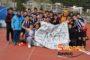 Πανηγυρικά στην επόμενη φάση του Σχολικού το 2ο ΓΕΛ Ξάνθης που κέρδισε το 3ο ΓΕΛ Κομοτηνής