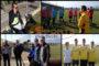 Photos+Video: Με πολύ μεγάλη συμμετοχή τα δοκιμαστικά της ΑΕΚ στις εγκαταστάσεις των Αγίων Θεοδώρων