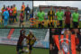 Photos: 55 κλικ απο τη νίκη του Απόλλων Καλαμαριάς επί του μαχητικού Ορφέα στην Ξάνθη