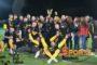 Κόντρα στην Κ20 της Ξάνθης η φιέστα του νταμπλούχου Άρη Αβάτου την Τετάρτη!