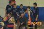 Ντούμπλαρε τις νίκες με Φιλία και πέρασε  στο Final 4 του Κυπέλλου της ΕΚΑΣΑΜΑΘ ο Αρίων Ξάνθης!