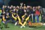 Έγραψε ιστορία ο Άρης Αβάτου που έγινε η 18η ομάδα που κατακτά το Κύπελλο Ξάνθης!