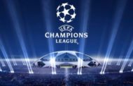 Σε όμιλο «φωτιά» ο Ολυμπιακός του Σιώπη!Βγήκαν ματσάρες στους ομίλους του Champions League