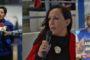 Τρεις άνθρωποι της κολύμβησης μιλούν στο SportsAddict για την αναβάθμιση που θα γίνει στο κυλυμβητήριο Αλεξανδρούπολης