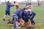 Στον τελικό του Κυπέλλου η Ένωση Άνθειας/Αρίστεινου με γκολ του Δορουγιδένη στο φινάλε!