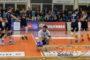 Στην καλύτερη 7άδα της 19ης αγωνιστικής της Volley League ο Γρηγόρης Κοντοστάθης του Εθνικού Αλεξ/πολης!