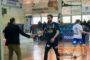 Στην καλύτερη 7άδα της 20ης αγωνιστικής της Volley League ο Κάσσανδρος Στίγγας του Εθνικού Αλεξανδρούπολης!