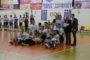 Στην Καλαμήτσα Καβάλας και επίσημα ο αγώνας μπαράζ ανόδου για τον Έβρο Σουφλίου!
