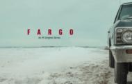 Το trailer της 3ης σεζόν της εκπληκτικής σειράς Fargo είναι εδώ! (video)