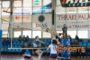 Τα αποτελέσματα και η βαθμολογία της 3ης αγωνιστικής των πλέι οφ γυναικών στην ΕΣΠΕΘΡ