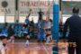 Την Κυριακή 2 Απριλίου πέφτει η αυλαία στο πρωτάθλημα γυναικών της ΕΣΠΕΘΡ